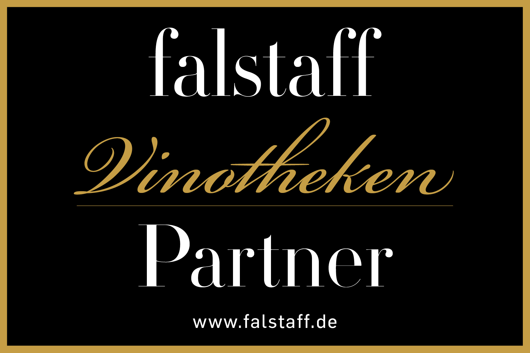falstaff Partner